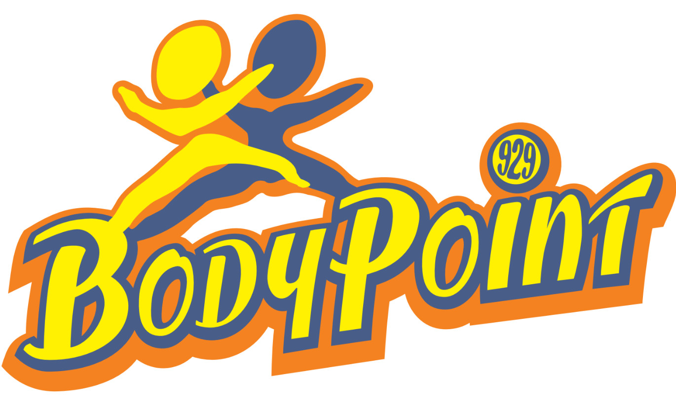 Fitness Bodypoint