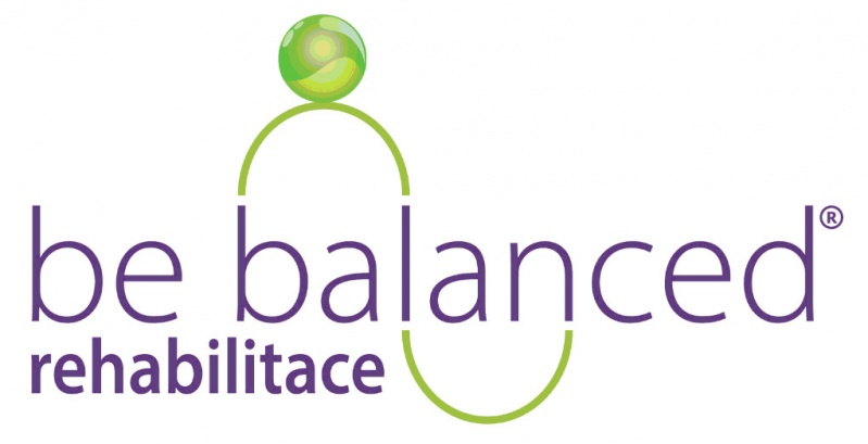 Rehabilitace Be Balanced